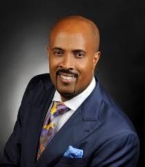 Rev_Dr_Frederick_Haynes_III.jpg
