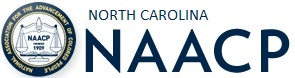 North Carolina NAACP   Forward Together, Not One Step Back! Naacp Youth And College Logo