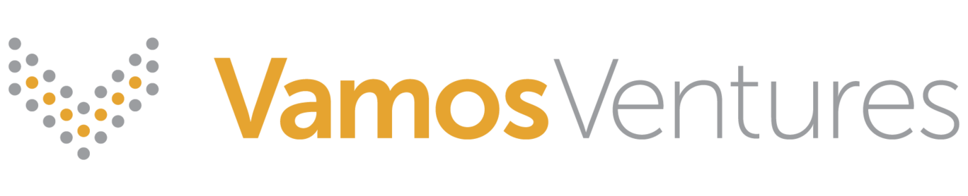 Vamos_Ventures-logo.png