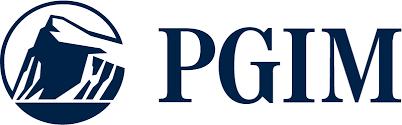 PGIM.png