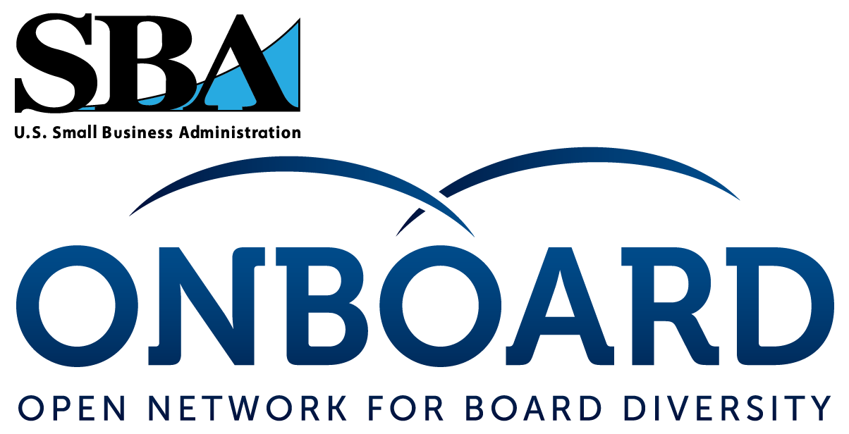 New_ONBOARD_Logo.png