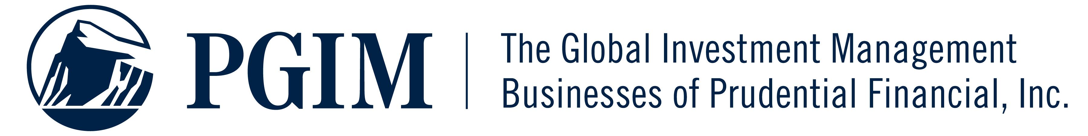 PGIM_Logo-Blue.jpg