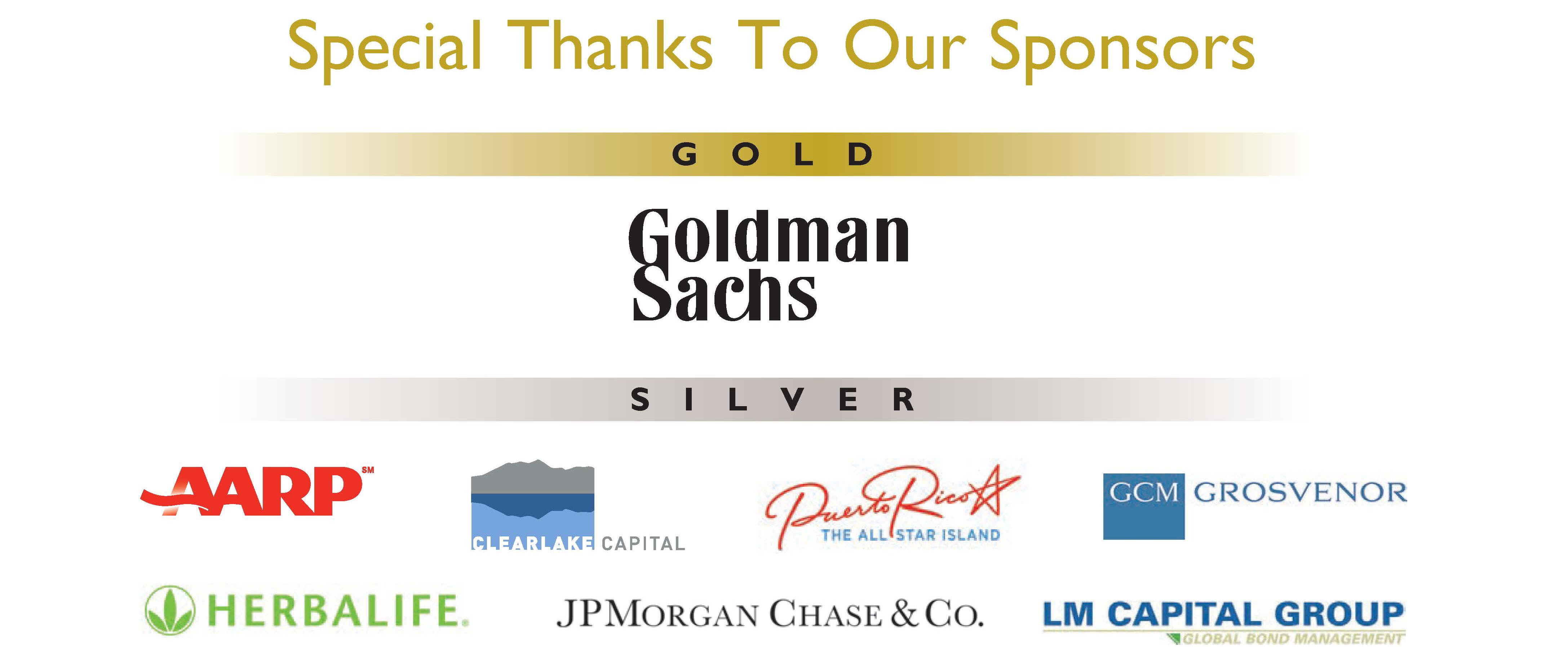 Summit_sponsors_!!a.jpg_gold.jpg