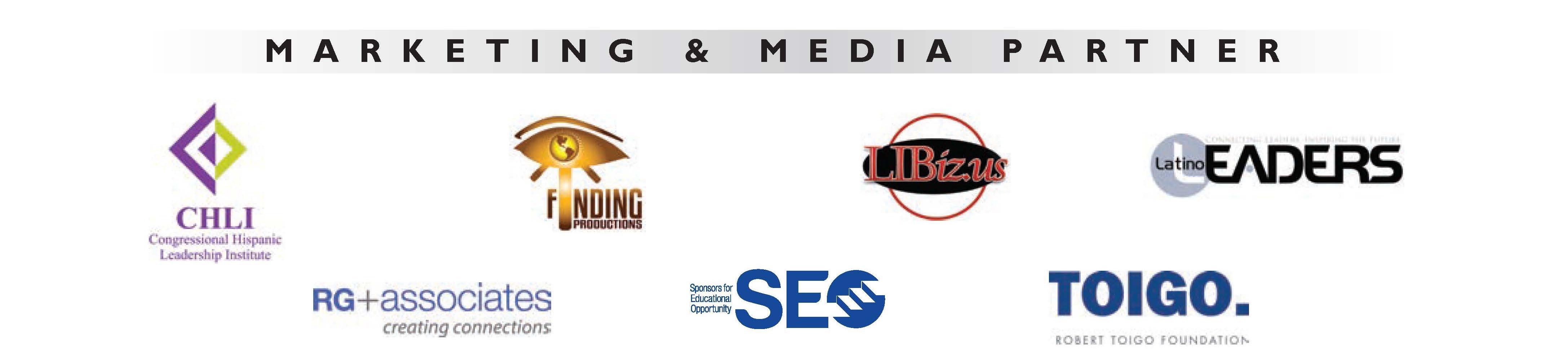 Summit_sponsors_!!c.jpg_marketing.jpg
