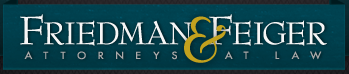 Friedman-Feiger-LLP-_-Dallas-Law-Firm.png_logo.png