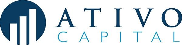 ATIVO_logo.jpg