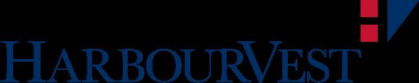 HarbourVest_logo.jpg