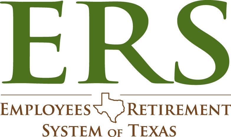 ERS_Logo.jpg