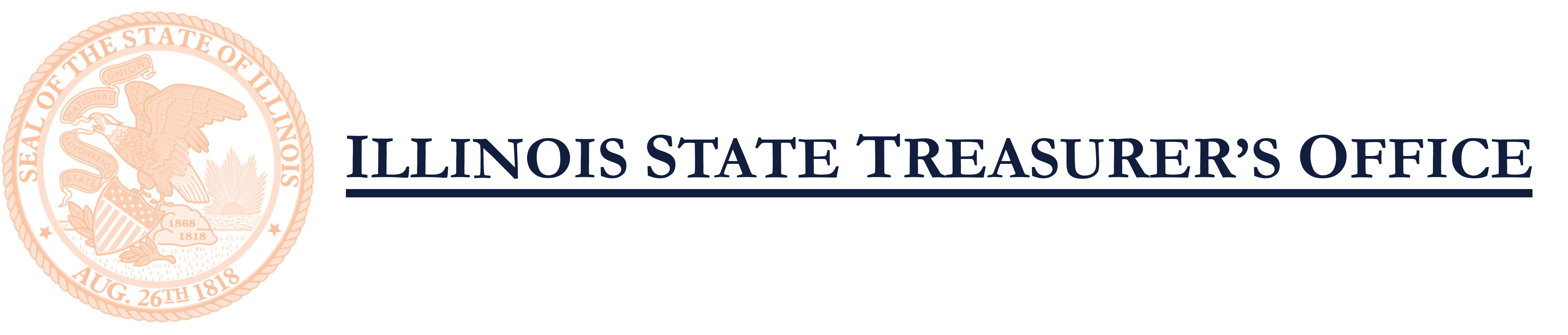 IST_Logo_Blue.jpg