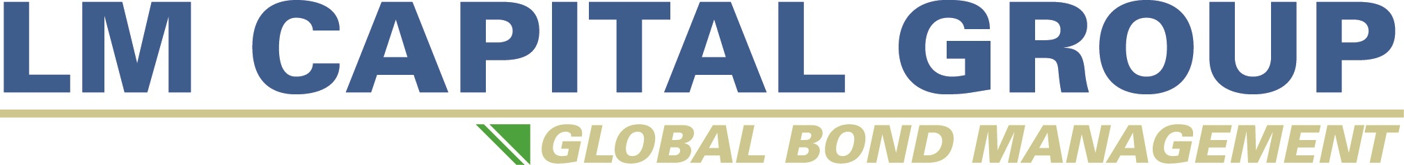 LM_Capital_Group_Logo_(CMYK).jpg