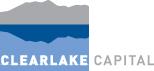 Clearlake_Capital.jpg