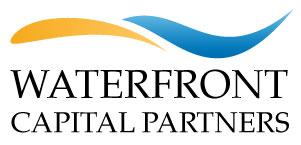 Waterfront_Capital_Partners.jpg