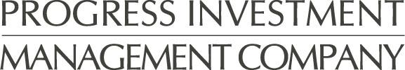 Progress_Investment_Management.jpg