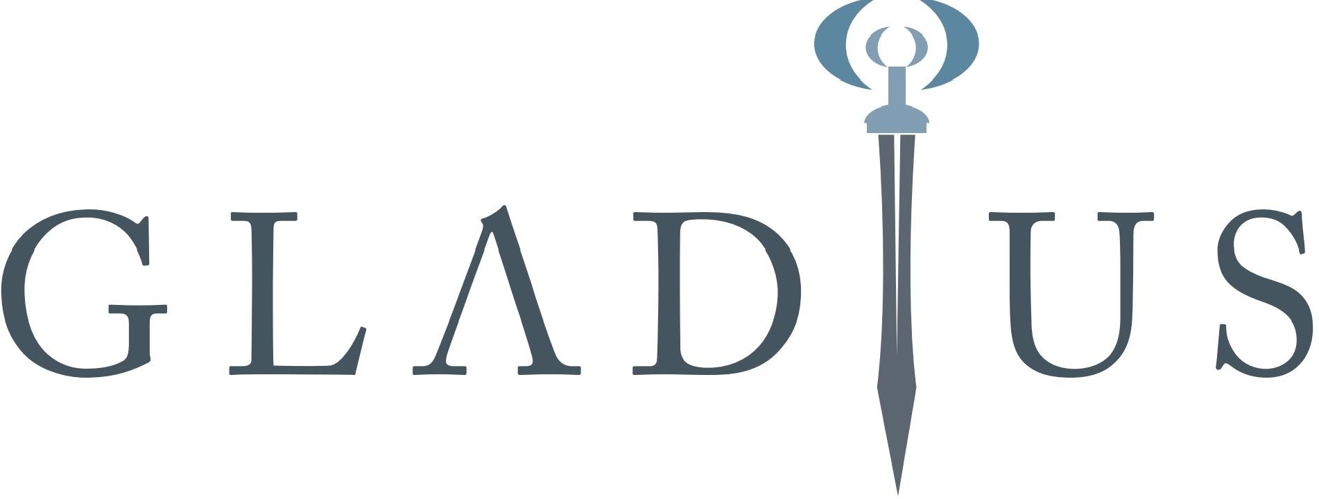 Gladius_logo.jpg