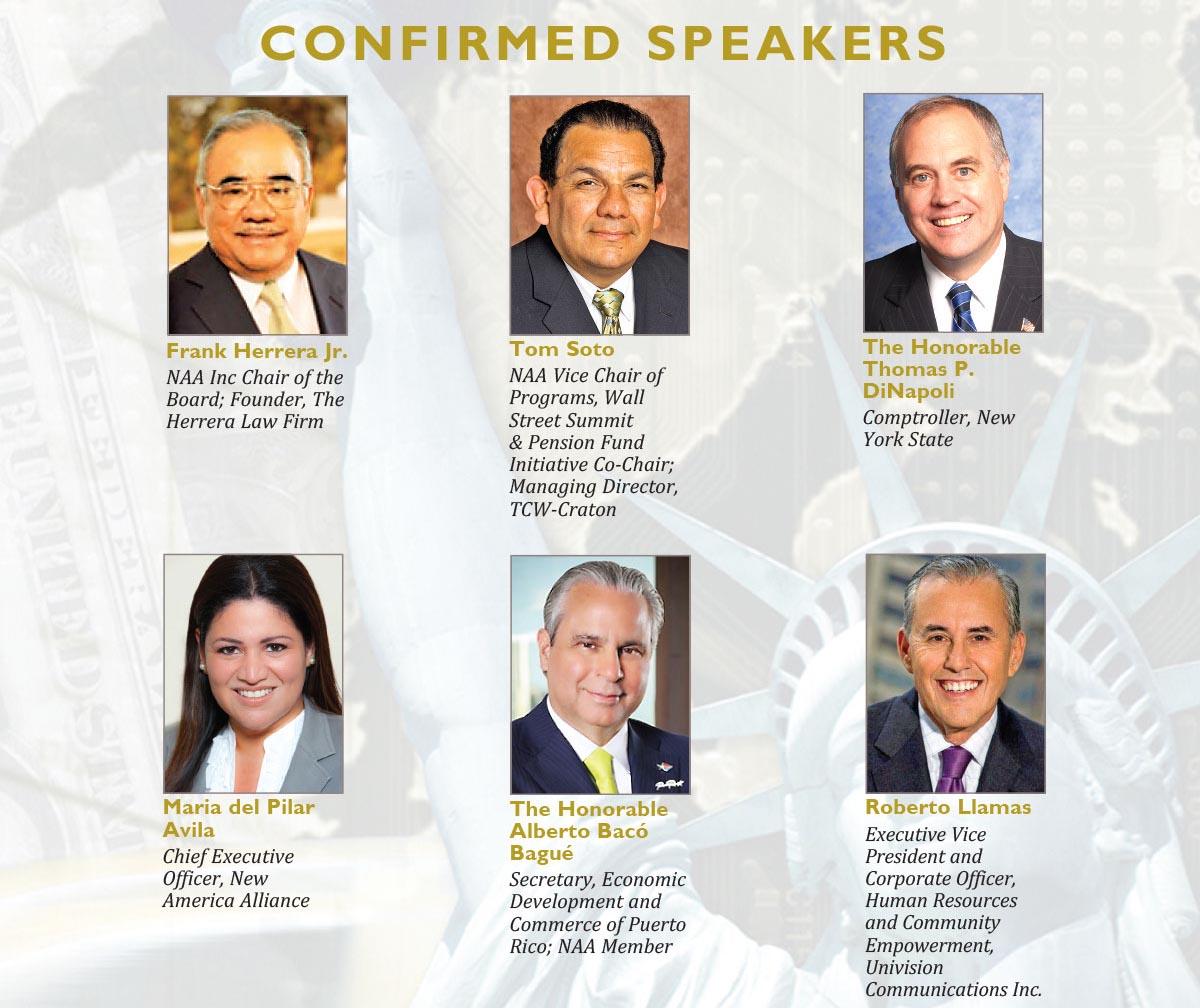 WSS2015_sessions_speakers_top2.jpg
