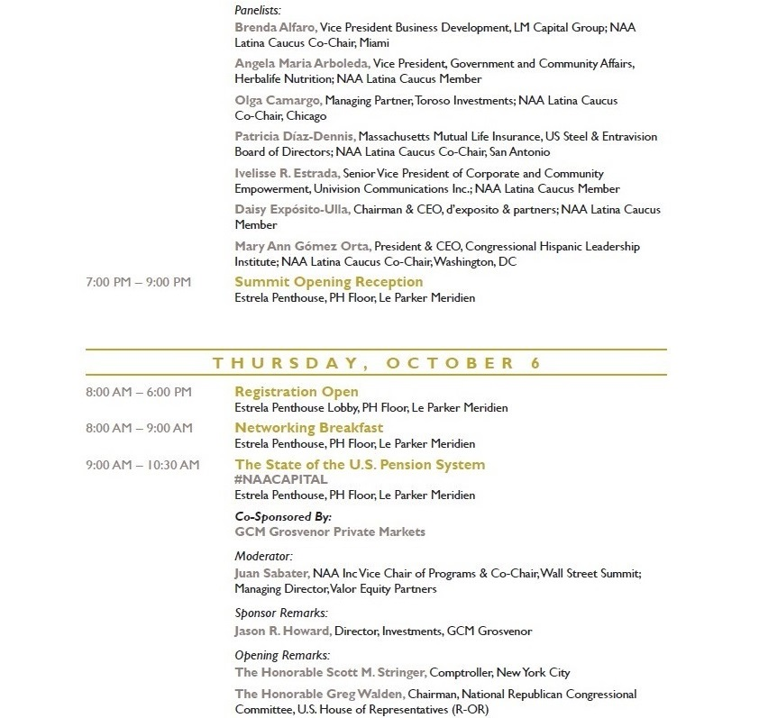 2016_NAA_Wall_Street_Summit_Schedule_of_Events_as_of_9-29-16__3.jpg