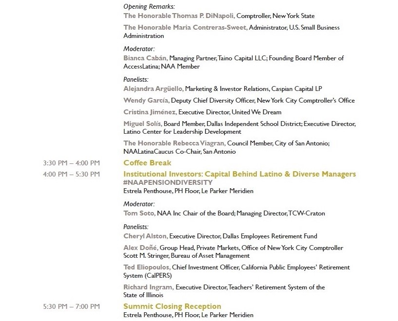2016_NAA_Wall_Street_Summit_Schedule_of_Events_as_of_9-29-16__5.jpg