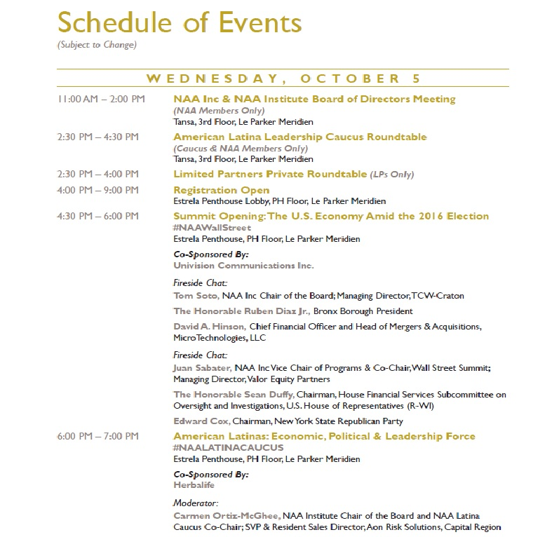2016_NAA_Wall_Street_Summit_Schedule_of_Events_as_of_10-04-16__2.jpg