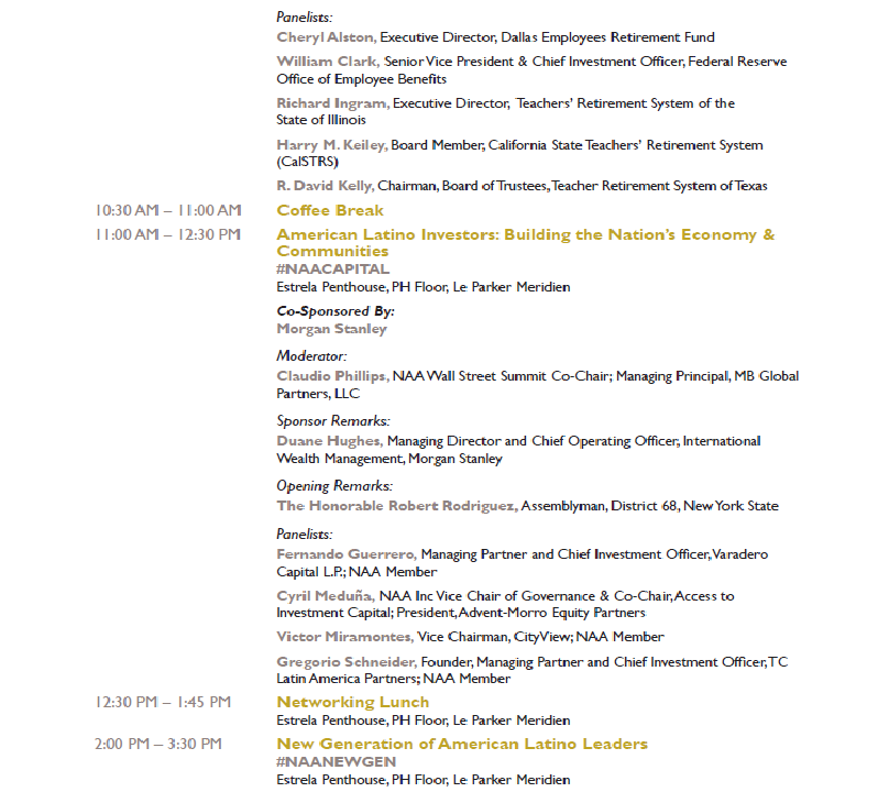 2016_NAA_Wall_Street_Summit_Schedule_of_Events_as_of_10-04-16__4.png