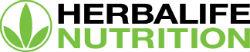 Herbalife_Nutrition.jpg