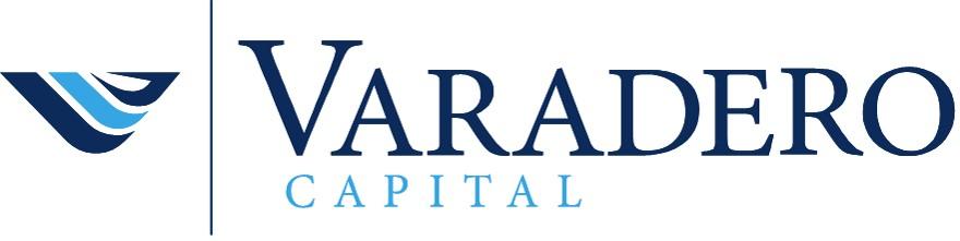 Varadero_Capital.jpg