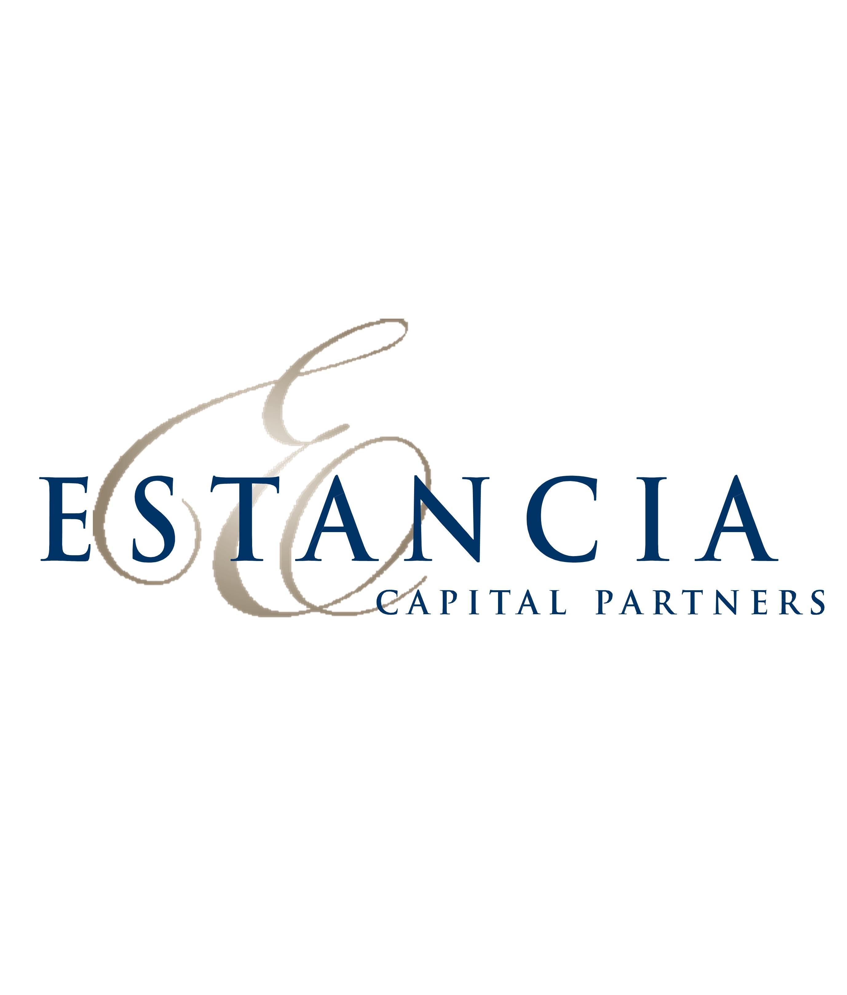 Estancia_Capital_Partners.jpg