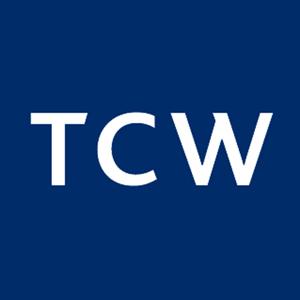 TCW_Blue_HiRes.jpg