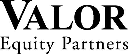 Valor_Logo_(1-27-03).jpg