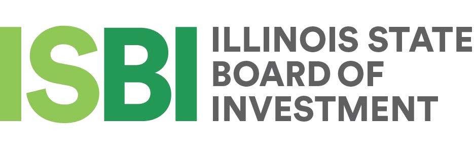 ISBI_Logo.jpg