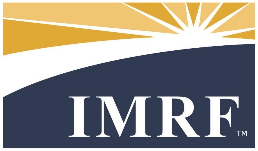 IMRF_Logo.jpg