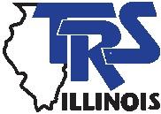 TRSIL_Logo.jpg