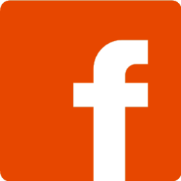 Facebook_Orange.png