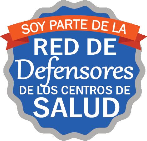 Soy_parte_de_web_badge.png