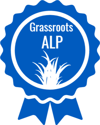 Grassroots_ALP_proof_(6).png