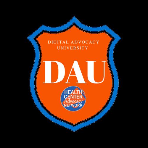 DAU_Logo_2018_(1).png