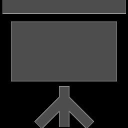 Presentation_or_PPT.png