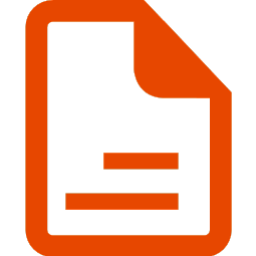 Template_Orange.png
