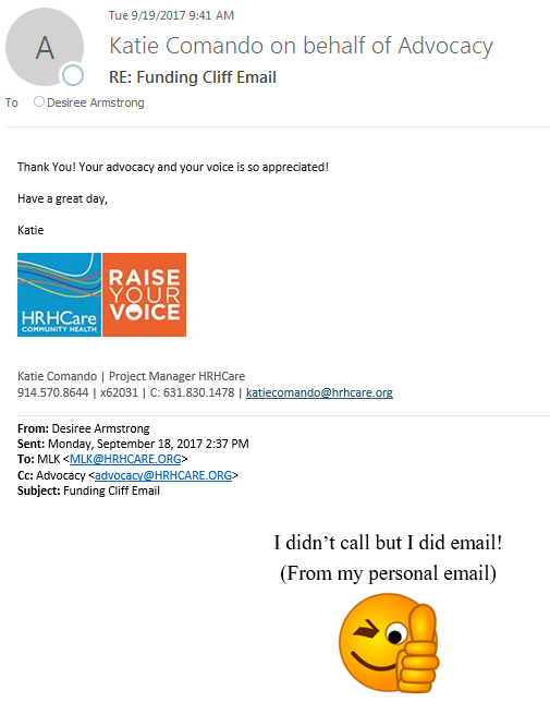 Advocacy_Email_Response.PNG