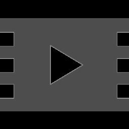 Webinar_recording.png