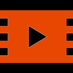 Webinar_Recording_Orange.png