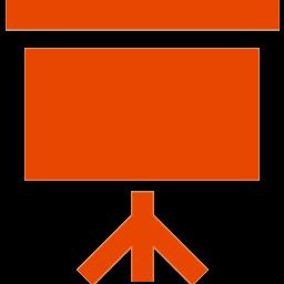 Presentation_or_PPT_orange.png