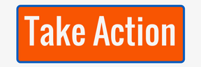 Take_Action_(1).png