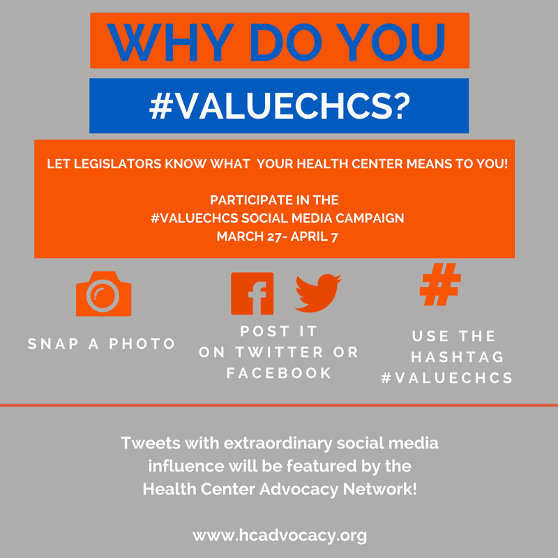 Value_CHCs_Contest_(1).png