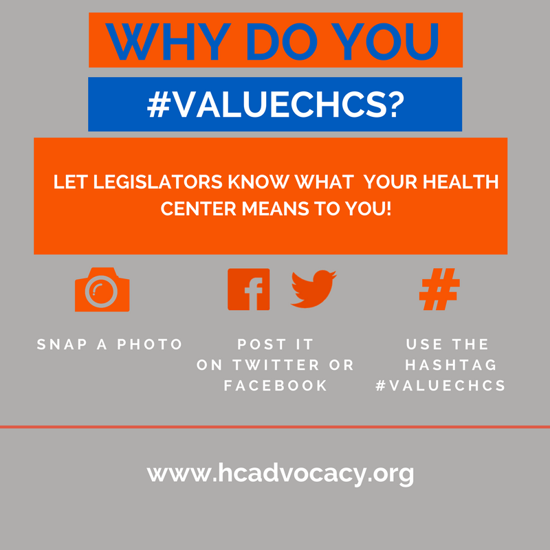 Value_CHCs_Contest.png