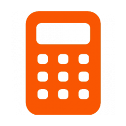 Calculator_Orange.png