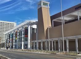 Albuquerque_Convention_Center.jpg