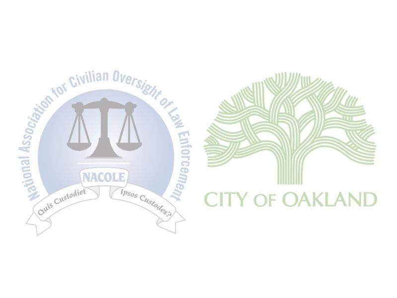 Oakland_Regional_Header.jpg