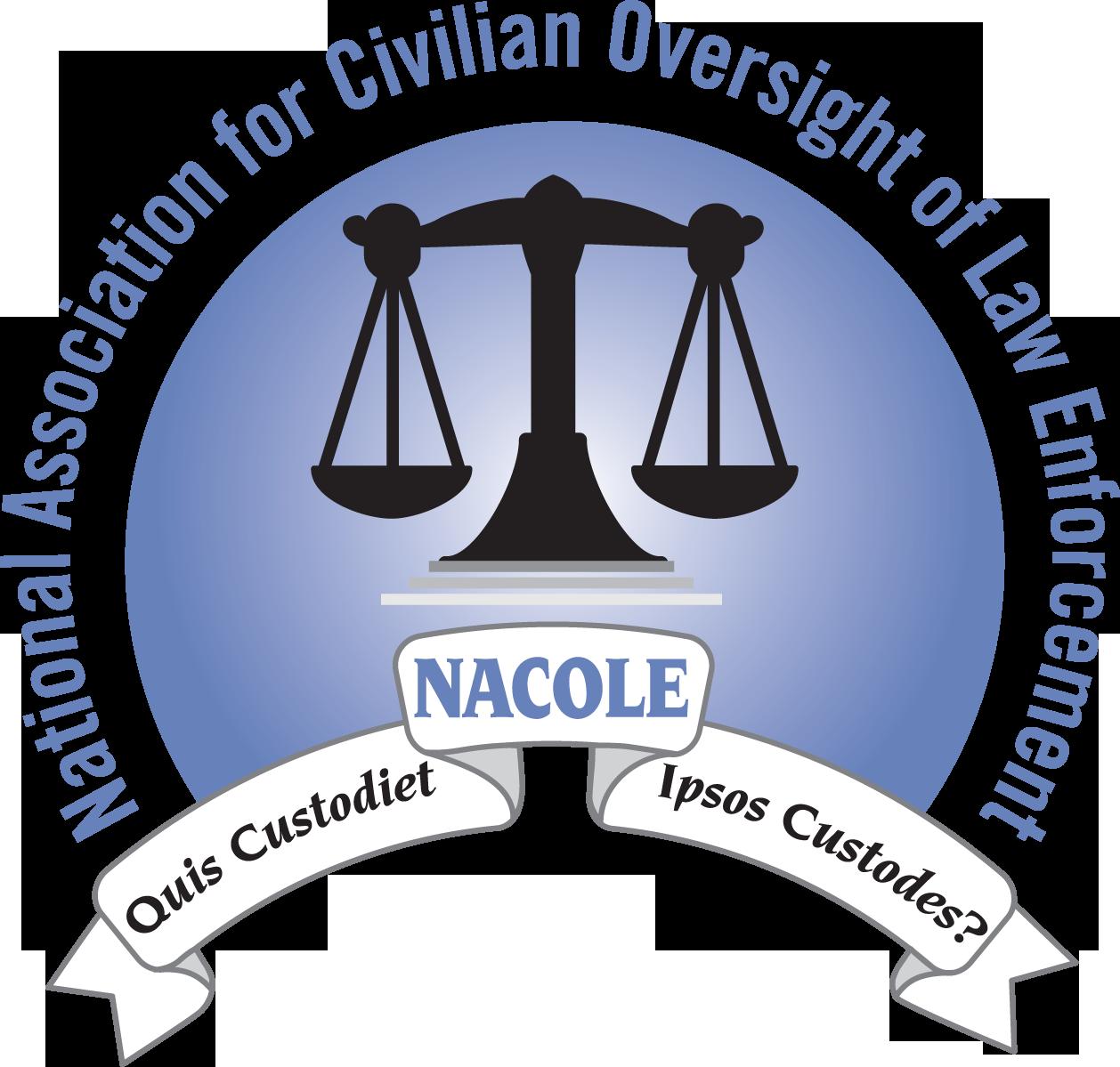 NACOLE-logo-RGB.png