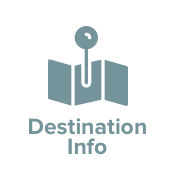 destination-info.png