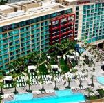 Sheraton_Hotel___Casino.jpg